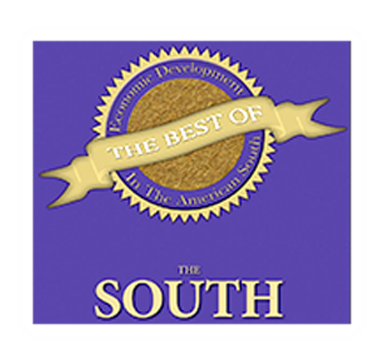 Best of the South for Business
